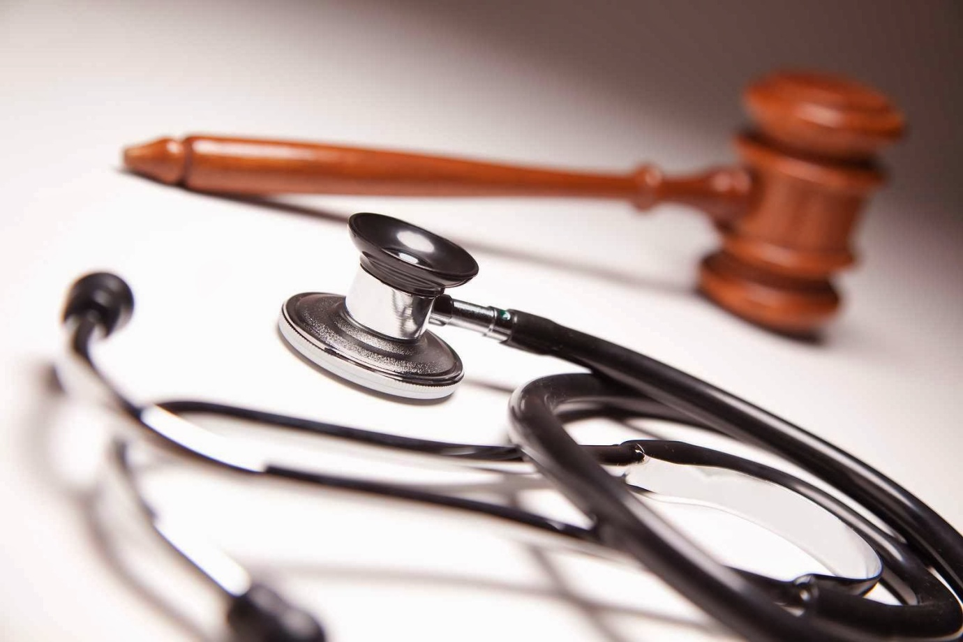 medical dental malpractice
