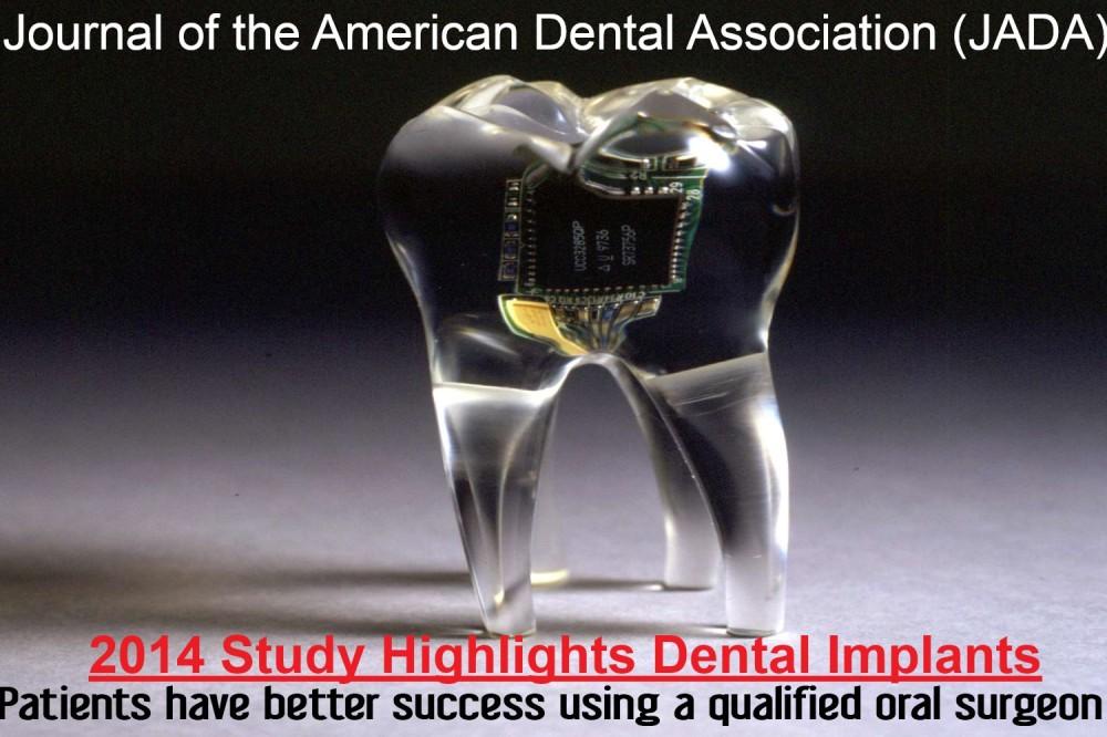dental surgery guru